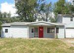 Foreclosed Home en E PINE ST, Muncie, IN - 47303