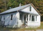 Foreclosed Home en GRACE DR, Perkinsville, VT - 05151