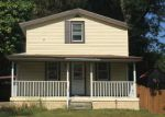 Foreclosed Home en MAY AVE, Schenectady, NY - 12303