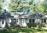 Foreclosed Home en HERRICK DR, Schenectady, NY - 12302