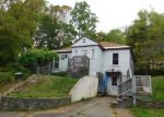 Foreclosed Home en LITCHFIELD ST, Springfield, VT - 05156