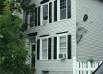 Foreclosed Home en 7TH AVE, Troy, NY - 12180