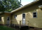 Foreclosed Home en STATE ROUTE 5, Vernon, NY - 13476