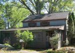 Foreclosed Home en S SCHODACK RD, Castleton On Hudson, NY - 12033