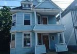 Foreclosed Home en MUMFORD ST, Schenectady, NY - 12307