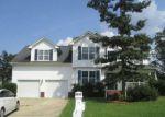Foreclosed Home en OLD FIELD LOOP, Sanford, NC - 27332