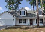 Foreclosed Home en SUMMIT TRL, Myrtle Beach, SC - 29579