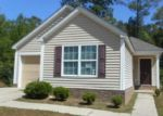 Foreclosed Home in ST ANDREWS PLACE CT, Columbia, SC - 29210