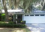 Foreclosed Home en HANGING MOSS RD, Savannah, GA - 31410