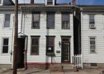 Foreclosed Home en S 5TH ST, Lebanon, PA - 17042