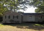 Foreclosed Home en COLES MILL RD, Williamstown, NJ - 08094