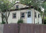 Foreclosed Home en WOODROW AVE, Egg Harbor Township, NJ - 08234