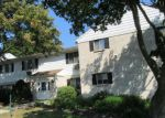 Foreclosed Home en PARK AVE, Chalfont, PA - 18914