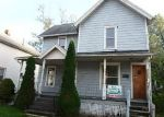 Foreclosed Home en W 48TH ST, Ashtabula, OH - 44004