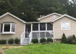Foreclosed Home en S SHORE TRL, Sparta, NJ - 07871