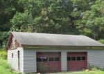 Foreclosed Home en CHICKAREE HILL RD, Vintondale, PA - 15961