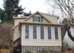 Foreclosed Home en E PATTERSON AVE, Butler, PA - 16001