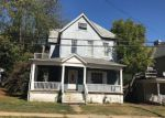 Foreclosed Homes in Pittsburgh, PA, 15202, ID: F4213231