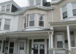 Foreclosed Homes in Allentown, PA, 18109, ID: F4213232