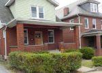 Foreclosed Home en 16TH ST, Ambridge, PA - 15003