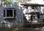 Foreclosed Home en DOGWOOD AVE, Egg Harbor Township, NJ - 08234
