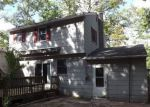 Foreclosed Home en DOGWOOD AVE, Egg Harbor Township, NJ - 08234