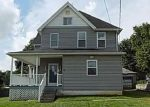 Foreclosed Home en MAPLE AVE, Burgettstown, PA - 15021