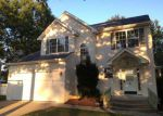 Foreclosed Home en PENNINGTON AVE, Egg Harbor Township, NJ - 08234
