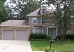 Foreclosed Homes in Sicklerville, NJ, 08081, ID: F4213267