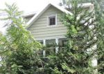 Foreclosed Home en WOODLAND AVE, Trenton, NJ - 08638