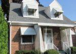 Foreclosed Home en WELLINGTON ST, York, PA - 17403