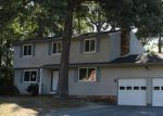 Foreclosed Home in WATCHSPRING DR, Richmond, VA - 23234