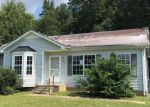 Foreclosed Home en ANITA DR, Clarksville, TN - 37042