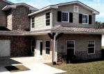 Foreclosed Home en TIBURON PATH, Georgetown, KY - 40324