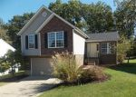 Foreclosed Home en GRIBBLE DR, Ft Mitchell, KY - 41017