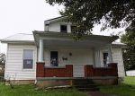 Foreclosed Home en NOEL AVE, Frankfort, KY - 40601