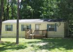 Foreclosed Home en WILSON VILLAGE RD, Cloverdale, IN - 46120