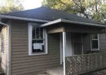 Foreclosed Home en DONNA ST, Morristown, TN - 37814