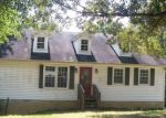 Foreclosed Home en POSSUM HOLLOW RD, Dry Branch, GA - 31020