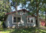 Foreclosed Home en RITZ DR, Absecon, NJ - 08201
