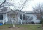Foreclosed Home in KIMBERLY AVE, Masury, OH - 44438