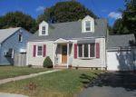 Foreclosed Home en GORHAM AVE, Hamden, CT - 06514