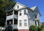Foreclosed Home en ALLEN ST, New Britain, CT - 06053
