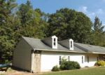 Foreclosed Home in LOTT CARY RD, Providence Forge, VA - 23140
