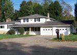 Foreclosed Home en HIGHLAND DR, Logan, OH - 43138