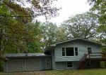 Foreclosed Home en ANTLER LAKE DR, Milltown, WI - 54858