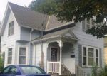 Foreclosed Homes in Green Bay, WI, 54302, ID: F4213403
