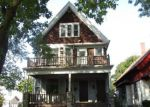 Foreclosed Homes in Milwaukee, WI, 53210, ID: F4213413