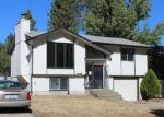 Foreclosed Home en E 26TH AVE, Spokane, WA - 99223