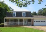 Foreclosed Home en SHERWOOD CIR, Ridgeway, VA - 24148